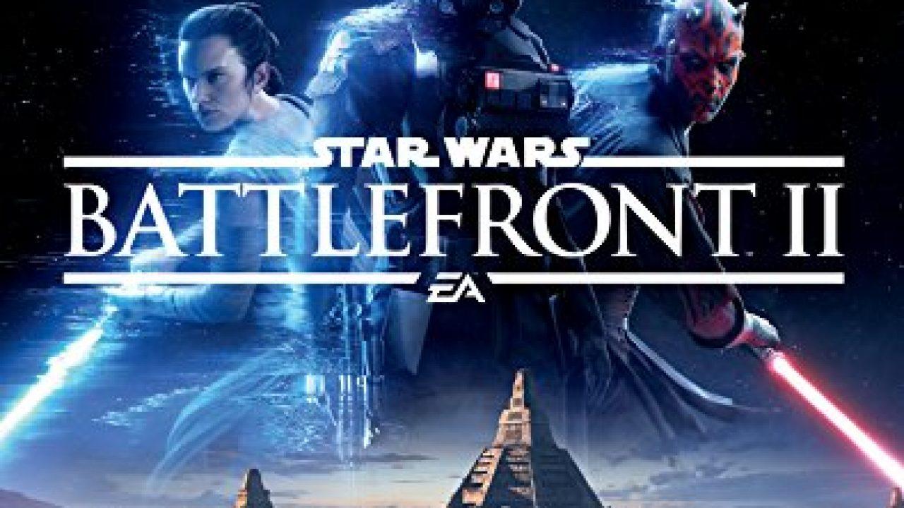 6 Best Star Wars Games (Reviewed April 2019)